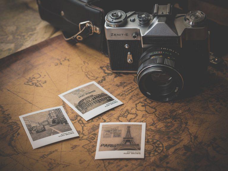 Erlebe Abenteuer, die Dir noch lange in Erinnerung bleiben.